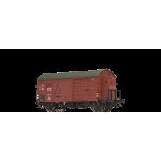 BR47947 wagon towarowy Oppeln Grhhs 1548 DRG ep. II (H0)