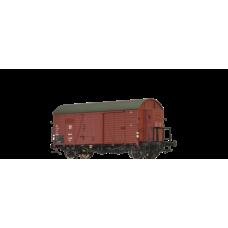 BR47948 wagon towarowy Oppeln Grs 28300 DRB ep. II (H0)