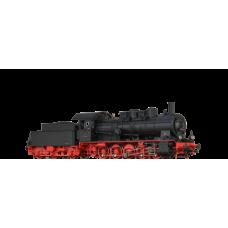 br40804 lokomotywa parowa BR57 2046 DRG ep.II  (H0)