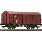fl531103 wagon zakryty Kdt PKP ep. III (H0)
