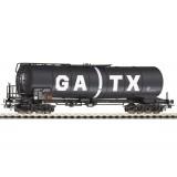 p54909-6  wagon cysterna GATX DB AG  ep.VI (H0)
