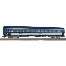RC64643 wagon osobowy 1/2kl. CD  ep.VI (H0)
