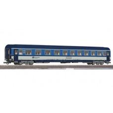 RC64645 wagon osobowy Bmz  2kl. CZ-CD  ep.VI (H0)