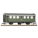 p37600 wagon osobowy DB  2kl. 88361 Nür ep.III (G)