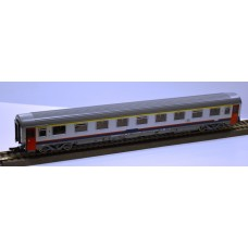 RC45706 wagon osobowy 1kl. SNCB ep. V (H0)