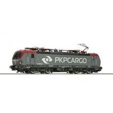 rc73929 lokomotywa elektryczna EU46 PKP Cargo ep.VI (H0)