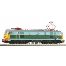 P96331 lokomotywa elektryczna ET22-259 PKP ep. V (H0)