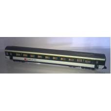 RC24330 wagon osobowy 1kl. SBB CFF 508510 - 73082-5  ep.V (N)