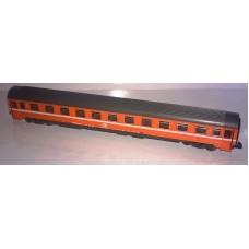 RC24427 wagon osobowy 2kl. SNCB ep.IV (N)