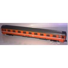 RC24429 wagon osobowy 1kl. SNCF ep.IV (N)