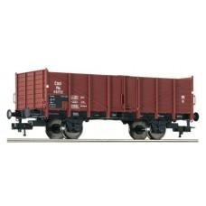 FL521501 wagon weglarka CSD ep.III (H0)