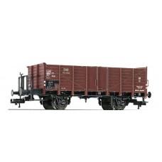 FL521602 wagon weglarka CSD ep.III (H0)