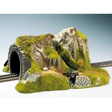 N02200 tunel 340X270X160 (H0)
