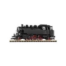 p37212 lokomotywa BR64 311 OBB ep.III (G)