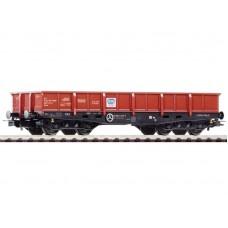 p58412 wagon weglarka Eamos typ  401Z PKP Cargo ep.V (H0)