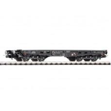 p58415 wagon platforma Slps typ  401Z PKP  ep.IV (H0)
