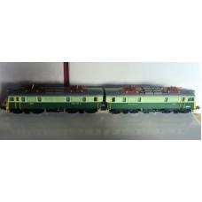 P96371  lokomotywa elektryczna Et41-171 PKP ep.V (H0)