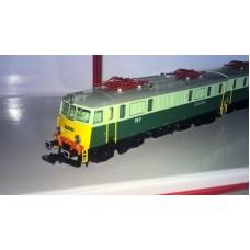 P96371s lokomotywa elektryczna Et41-171 PKP ep.V DCC Sound (H0)