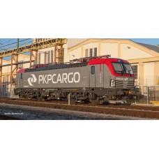 "P59984-2 lokomotywa elektryczna EU46-506 PKP Cargo "" Vectron"" ep.VI (H0)"