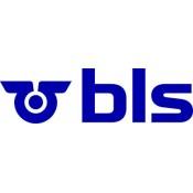 BLS (0)