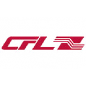 CFL (3)