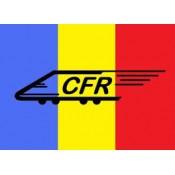 CFR (0)