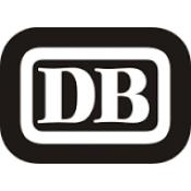 DB (206)