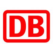 DBAG (97)