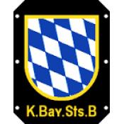 KBaySts.B (9)
