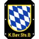 KBaySts.B