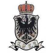 KPEV (15)