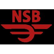 NSB (1)