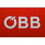 OBB (74)