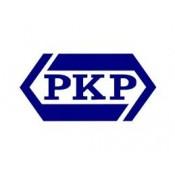 PKP (261)