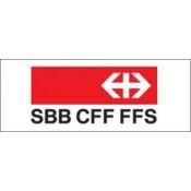 SBB CFF FFS (30)