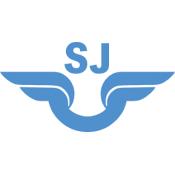SJ (1)