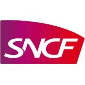 SNCF (13)