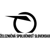ZSSK (4)