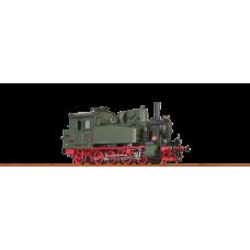 BR40570 lokomotywa parowa BR98 1002 DRG ep.II a (H0)