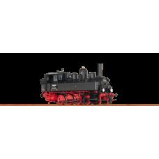 BR40788 lokomotywa parowa BR92 2240 DRG ep.II (H0)