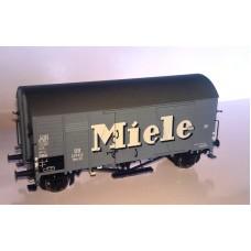 br47925 wagon towarowy Gms30 Miele  DB 220 022 P ep.III (H0)