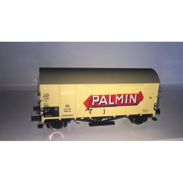 Brawa 47926 wagon towarowy Gms30 PALMIN  DB 222 700 P ep.III (H0)