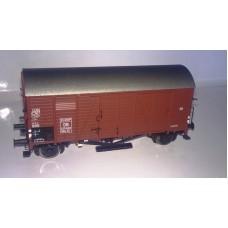 br47933 wagon towarowy Gms 30 DB 225 636 ep.III (H0)