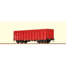 br48505 wagon towarowy DBAG Ealos 053 ep.VI (H0)
