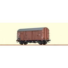 br48837 wagon towarowy Gms 30 CSD 1-33778  ep.III (H0)