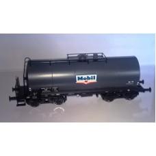 br48915 wagon cysterna Uerdingen DB Mobil   580 619 P ep.III (H0)