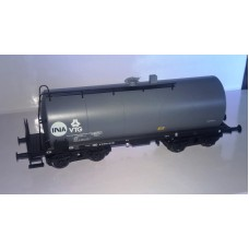 br48925 wagon cysterna Uerdingen DB  INA VTG  ep.IV (H0)