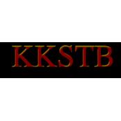 KKStB (5)