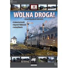 KS Wolna Droga - album fotografii 1973-2000