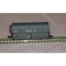 BR1808 wagon samowyladowczy GBAG ep.II (N)
